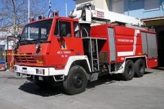 2019-05-28-Steyr-154