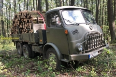 2019-05-28-Steyr-164