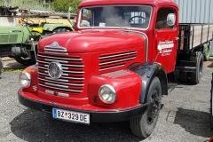 2019-05-28-Steyr-190