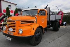 2019-05-28-Steyr-200