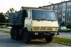 2020-05-02-Steyr_4