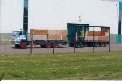 2010-04-05 Steyr fens (4)