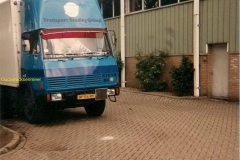 2011-11-03 steyr boon