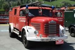2012-06-02 Steyr