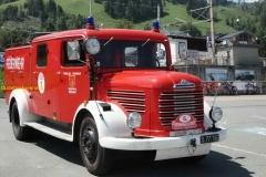 2012-07-08 steyr