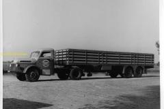 2013-12-19 Steyr 1958 - Coca Cola -2