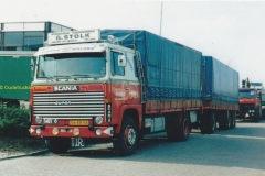2016-08-22 Scania141 super g stolk hio