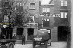 2021-04-16-Stooom-grutterij-Zwolle_2