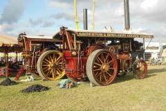 2016-08-14 Dorset 2013 stoommachines (120)