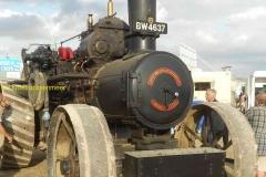 2016-08-14 Dorset 2013 stoommachines (121)