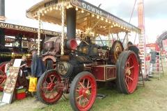 2016-08-14 Dorset 2013 stoommachines (123)