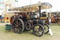 2016-08-14 Dorset 2013 stoommachines (124)