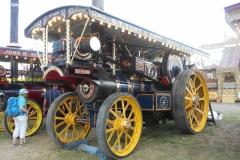 2016-08-14 Dorset 2013 stoommachines (126)