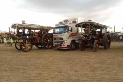 2016-08-14 Dorset 2013 stoommachines (129)