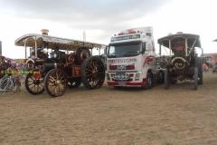 2016-08-14 Dorset 2013 stoommachines (130)