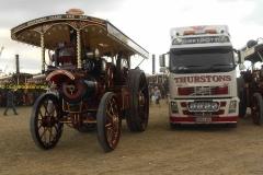 2016-08-14 Dorset 2013 stoommachines (131)