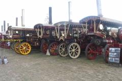 2016-08-14 Dorset 2013 stoommachines (134)