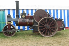 2016-08-14 Dorset 2013 stoommachines (137)