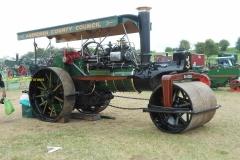 2016-08-14 Dorset 2013 stoommachines (138)