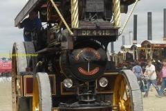 2016-08-14 Dorset 2013 stoommachines (140)
