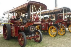 2016-08-14 Dorset 2013 stoommachines (141)