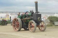 2016-08-14 Dorset 2013 stoommachines (144)