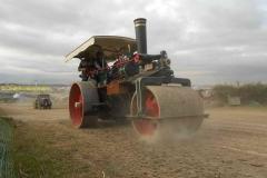 2016-08-14 Dorset 2013 stoommachines (153)