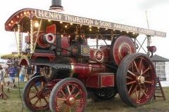 2016-08-14 Dorset 2013 stoommachines (160)