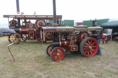 2016-08-14 Dorset 2013 stoommachines (161)