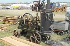 2016-08-14 Dorset 2013 stoommachines (194)