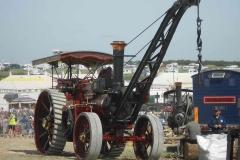 2016-08-14 Dorset 2013 stoommachines (195)