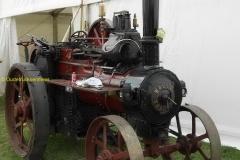 2016-08-14 Dorset 2013 stoommachines (196)