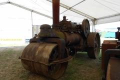 2016-08-14 Dorset 2013 stoommachines (198)