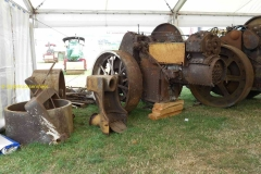 2016-08-14 Dorset 2013 stoommachines (200)