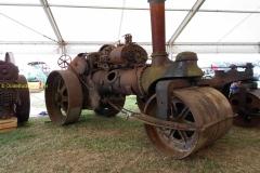 2016-08-14 Dorset 2013 stoommachines (201)