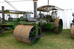 2016-08-14 Dorset 2013 stoommachines (202)