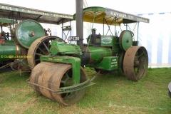 2016-08-14 Dorset 2013 stoommachines (203)