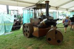 2016-08-14 Dorset 2013 stoommachines (204)