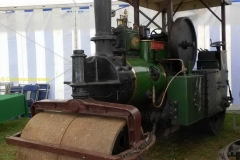 2016-08-14 Dorset 2013 stoommachines (206)