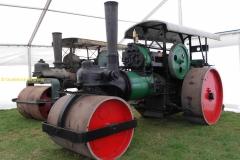 2016-08-14 Dorset 2013 stoommachines (212)