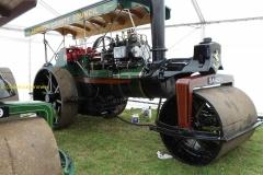 2016-08-14 Dorset 2013 stoommachines (214)