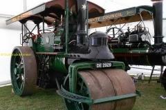 2016-08-14 Dorset 2013 stoommachines (215)