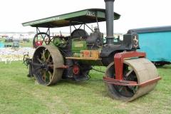 2016-08-14 Dorset 2013 stoommachines (216)