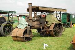 2016-08-14 Dorset 2013 stoommachines (217)
