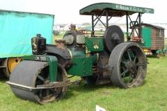 2016-08-14 Dorset 2013 stoommachines (218)
