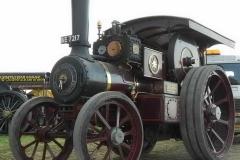 2016-08-14 Dorset 2013 stoommachines (224)