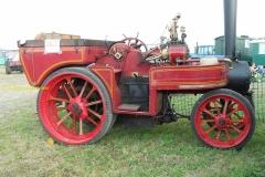 2016-08-14 Dorset 2013 stoommachines (225)
