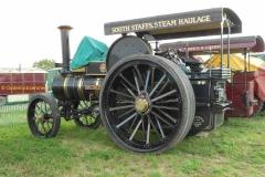 2016-08-14 Dorset 2013 stoommachines (227)