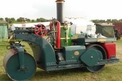 2016-08-14 Dorset 2013 stoommachines (231)