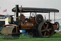 2016-08-14 Dorset 2013 stoommachines (232)